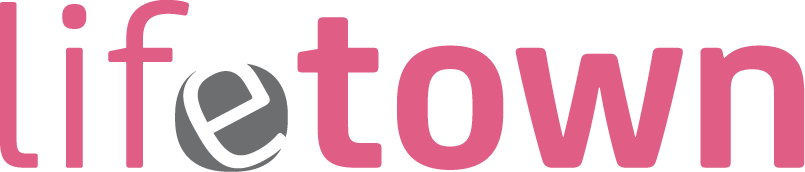 https://lifetown.pl/wp-content/uploads/2020/06/lifetown_logo_rose1.png